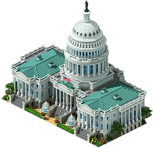 File:Capitol.png