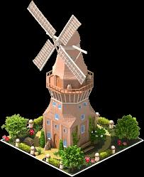 File:De Gooyer Windmill.png