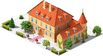 File:Highland Town Hall L2.png