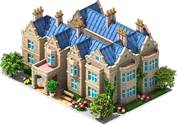 File:Muckross House.png