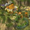 Quest Dinosaur Park