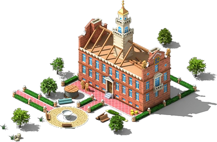 File:Old State House L1.png