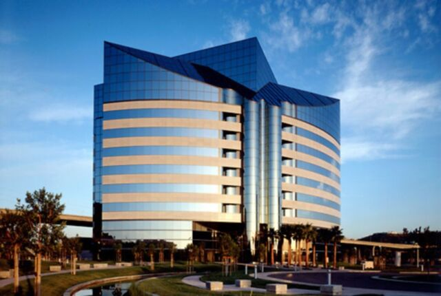 File:RealWorld Rio Vista Tower.jpg
