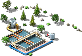 File:Water Treatment Station L1.png