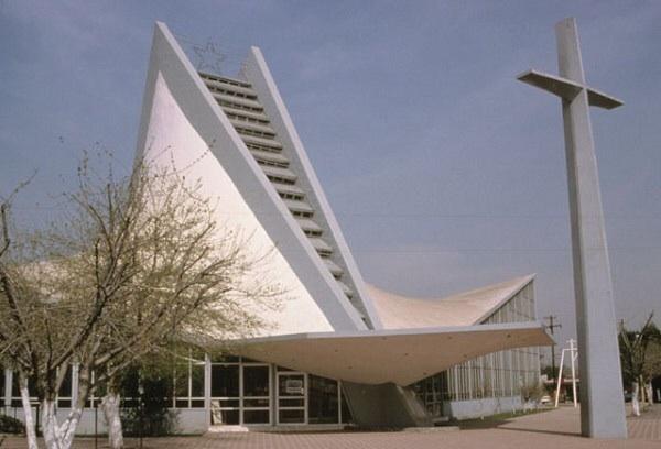File:Church of San José Obrero (Monterrey).jpg