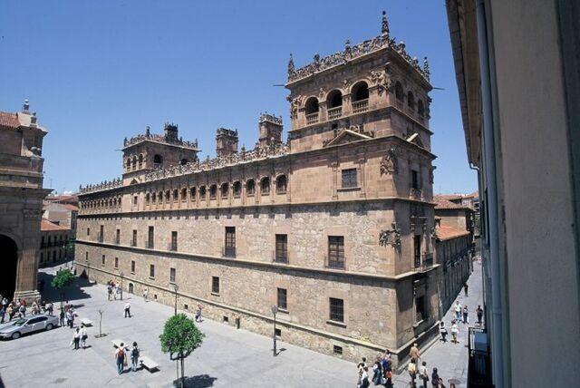File:RealWorld Monterrey Palace.jpg