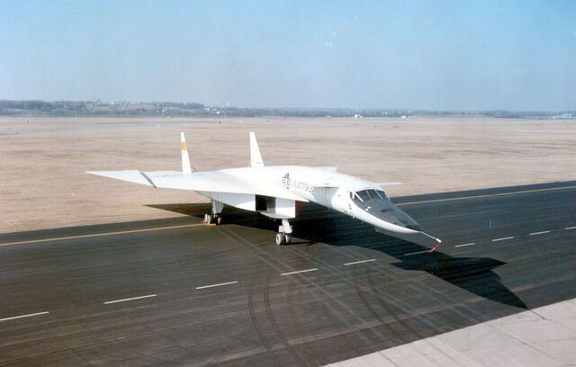 File:RealWorld SB-41 Strategic Bomber.jpg