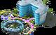 Water Technologies School L0