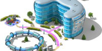 Water Technologies School