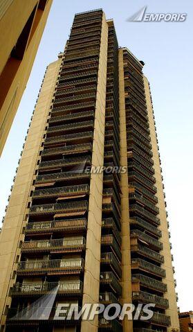 File:RealWorld Millefiori Tower.jpg