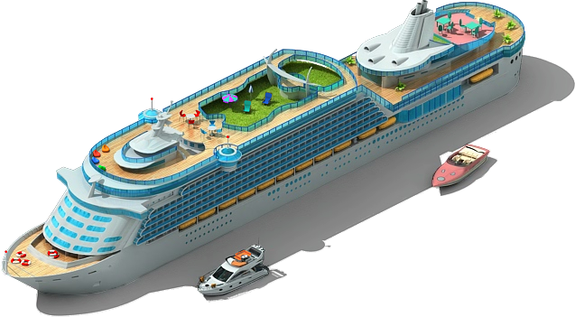 File:Star of the Seas Cruise Ship L1.png