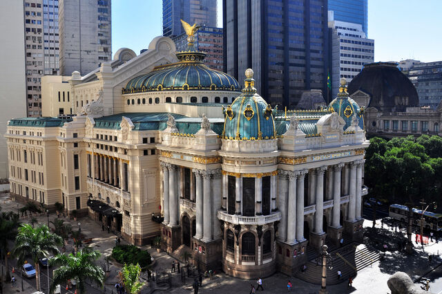 File:Teatro Municipal.jpg