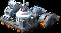 Tidal Power Plant L1