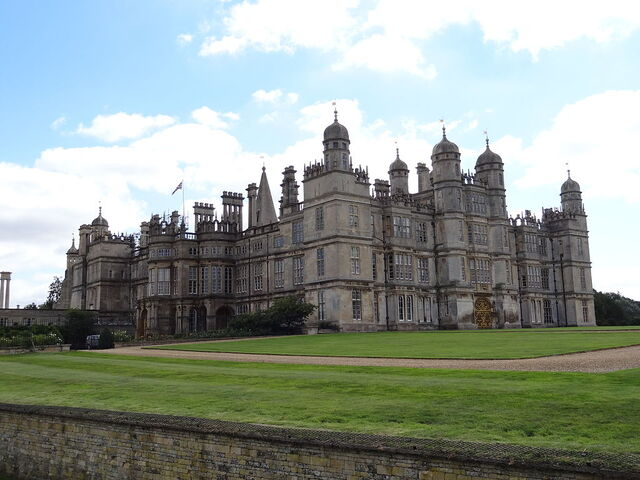 File:RealWorld Burghley House.jpg