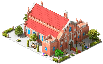 File:Central Town Hall L1.png