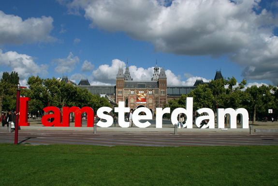 File:Iamsterdam.jpg