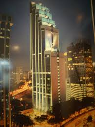 File:RealWorld Cascade Tower (Night).jpg