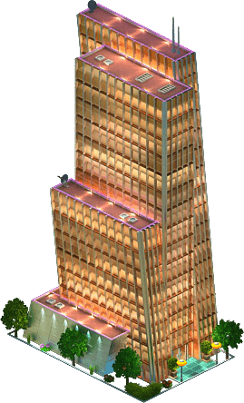 File:Landmark East Tower (Night).png