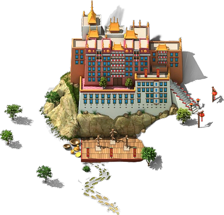 File:Ancient Monastery L2.png