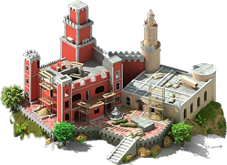 File:Pena National Palace Construction.png