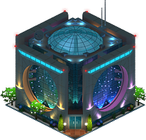 File:Planetarium (Night).png