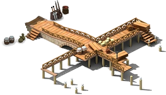 File:Wharf Construction.png