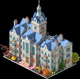 File:Château Bat.png