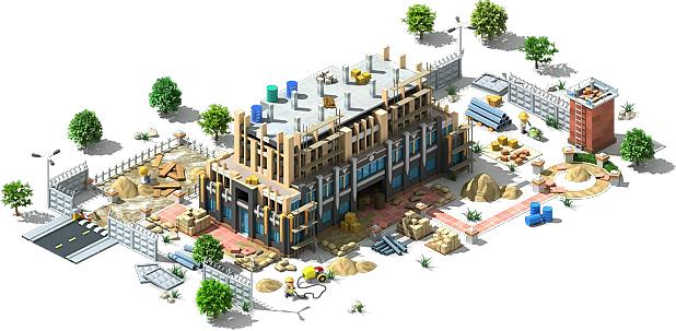 File:Civil Defense Base Construction.png