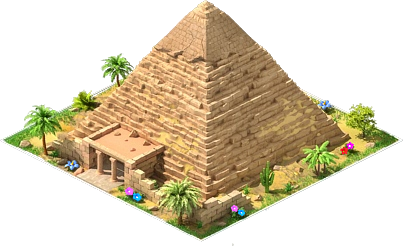 File:Pyramid of Giza.png