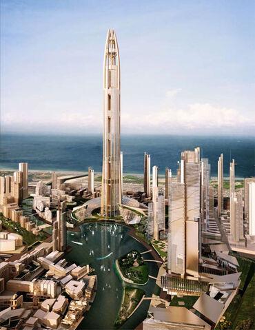 File:RealWorld Nakheel Tower.jpg
