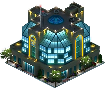 File:Tabletop Games Center (Night).png
