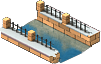File:Canal.png