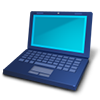 File:Contract Laptops.png