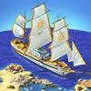 File:Quest SV Breeze.png
