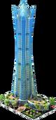 World Tower L2