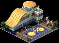 File:Wrestling Gym L1.png