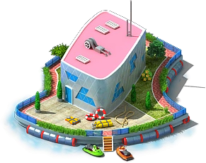 File:Deep-Water Equipment Complex Initial.png
