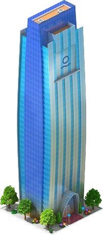 File:Sankee Plaza Tower.png