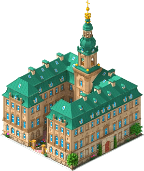 File:Christiansborg Castle.png