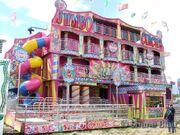 RealWorld Fun House