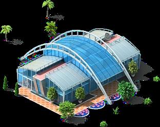 File:Duty-free Pavilion L1.png