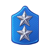File:Badge Military Level 73.png