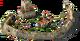 Pirate Fort L2