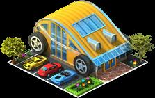 File:Auto Workshop.png