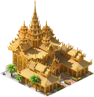 File:Bago Golden Palace.png