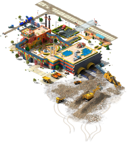 File:Diamond Mining Industrial Center L2.png