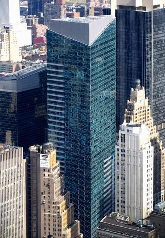 File:RealWorld Times Square Tower.jpg