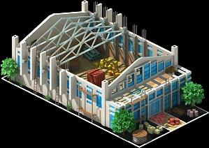 File:Wembley Arena Construction.png