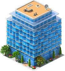File:Hotel for Contest Participants.png