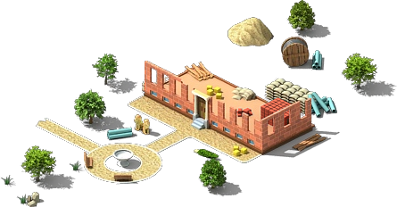 File:Old State House Construction.png